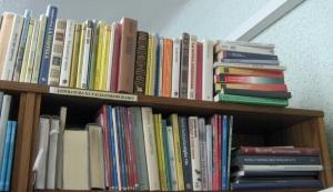 talijanske-knjige