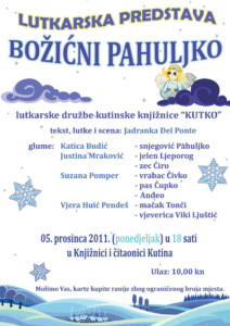 plakat_bozicnipahuljko