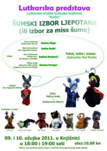 plakat_sumski-izbor-