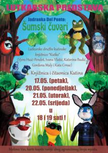 sumski_cuvari_fullweb