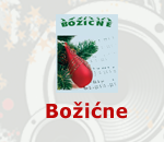 bozicne