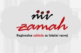 logo_zamah_strip