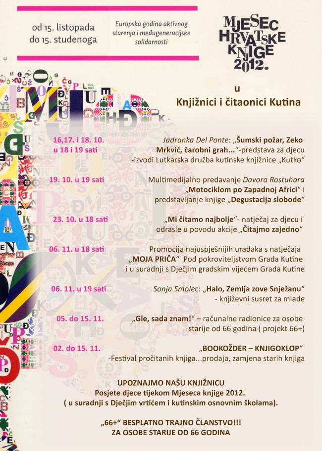 mjesec_knjige2012