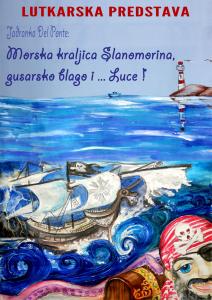 plakat_morska_web
