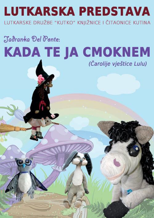 kadatejacmoknem_plakat_web