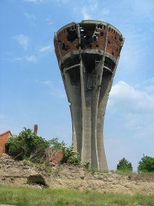 800px-Vukovar_turm