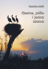 brkić_pjesme, priče
