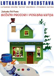 bozicni_prozori_plakat_web