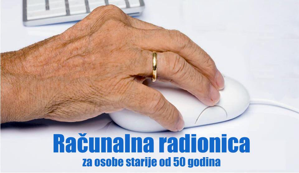 racun_50_web