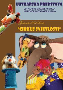 cirkus_svijetlosti_plakatweb