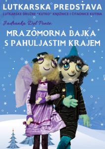 mrazomorna_bajka_a3web
