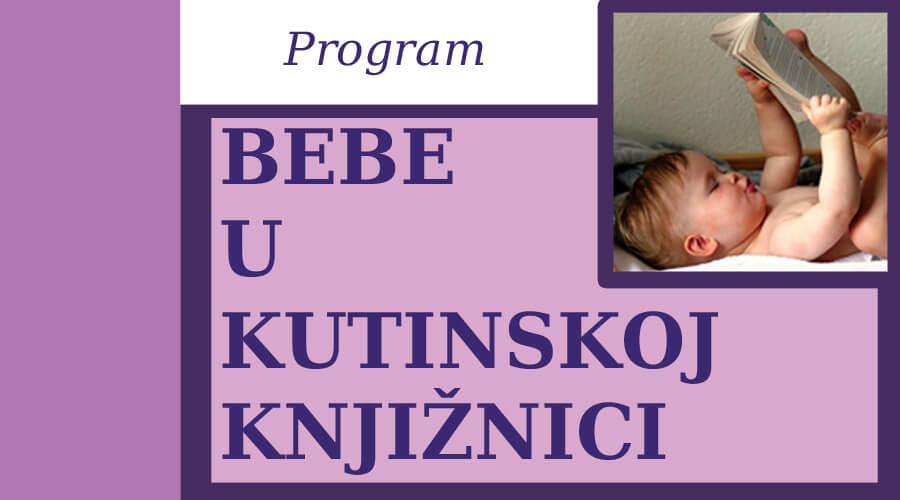 bebe_web
