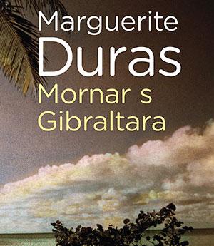 duras_mornarsgibraltara