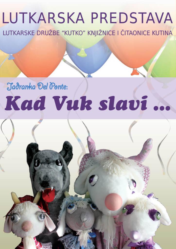 kadvuk_a3_72dpi