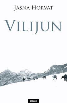 vilijun-2d-velika